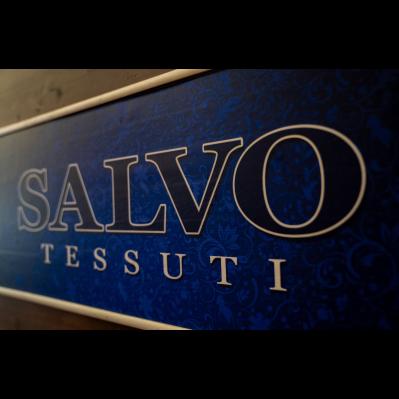 Salvo Tessuti - Tessuti e stoffe - vendita al dettaglio Catania