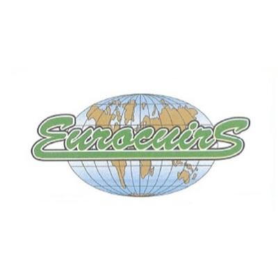 Eurocuirs