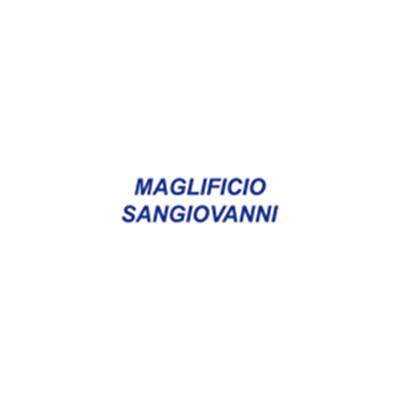 Maglificio Sangiovanni - Maglieria - produzione e ingrosso Carbonate