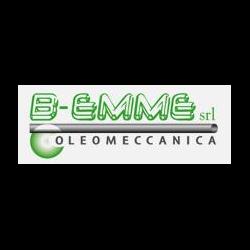 B - Emme Srl - Officine meccaniche Cavezzo
