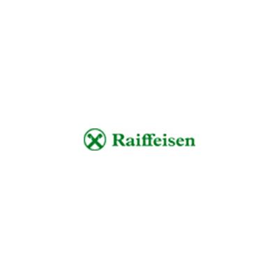 Cassa Raiffeisen Ultimo - S. Pancrazio - Lauregno Soc. Coop.
