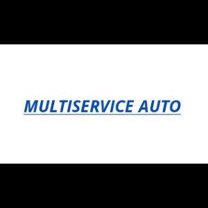 Officina Meccanica Papagni - Autosoccorso Vasto