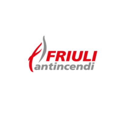 Friuli Antincendi - Componenti elettronici Gemona del Friuli