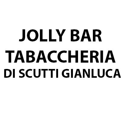 Jolly Bar Tabaccheria di Scutti Gianluca - Bar e caffe' Lanciano
