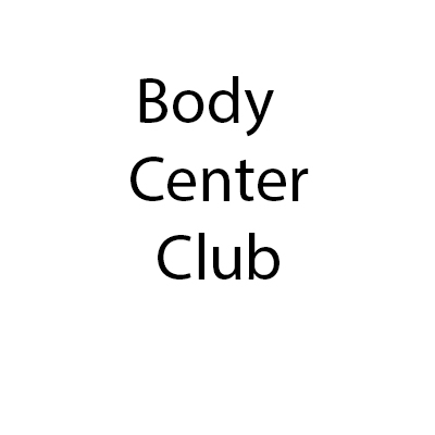 Body Center Club - Palestre e fitness Cordenons
