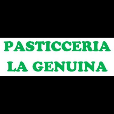 Pasticceria La Genuina - Pasticceria e confetteria prodotti - produzione e ingrosso Pietra Ligure