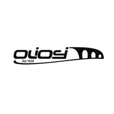 Autonoleggio con Conducente  Oliosi - Autonoleggio Verona