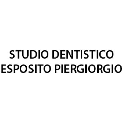 Studio Dentistico Esposito Piergiorgio - Dentisti medici chirurghi ed odontoiatri Salerno