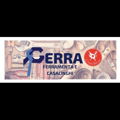 Gerra Ferramenta - Utensileria - Casalinghi