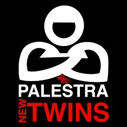 Palestra New Twins - Scuole di ballo e danza classica e moderna Colleferro