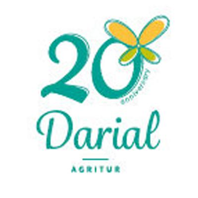Agritur Darial - Aziende agricole Tesero