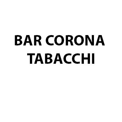 Bar Corona Tabacchi