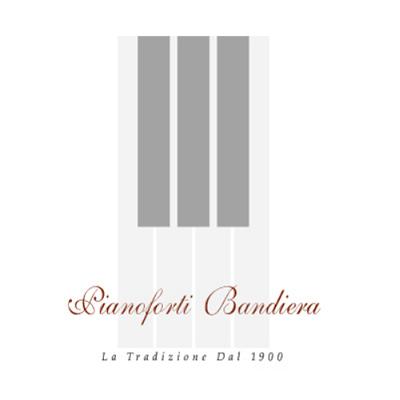 Pianoforti Bandiera - Strumenti musicali ed accessori - vendita al dettaglio Treviso