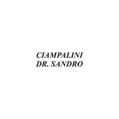 Dr. Sandro Ciampalini Andrologo - Medici specialisti - urologia Trieste