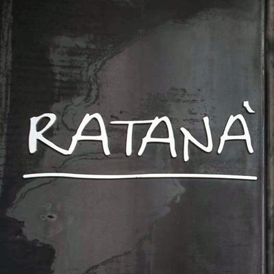 Ristorante Ratanà - Ristoranti Milano