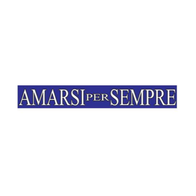 Amarsi per sempre - Agenzie matrimoniali Firenze