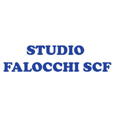 Studio Falocchi Scf - Ragionieri - studi Darfo Boario Terme