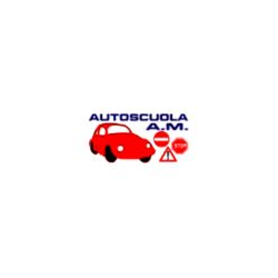 Autoscuola A.M.