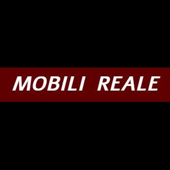 Mobili Reale Giovanni