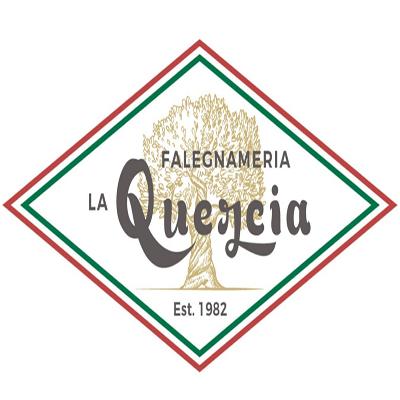 Falegnameria La Quercia - Serramenti ed infissi Avigliano