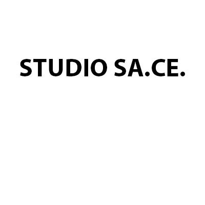 Studio Sa.Ce. S.a.s.