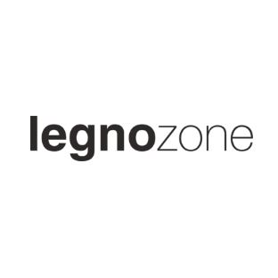 Legnozone