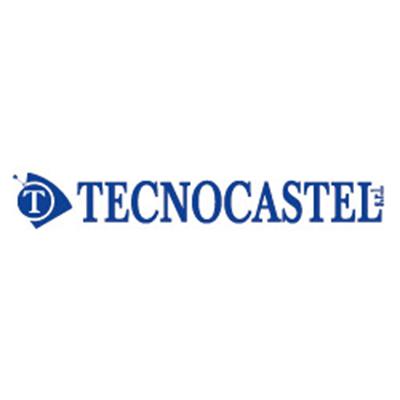 Tecnocastel S.r.l.