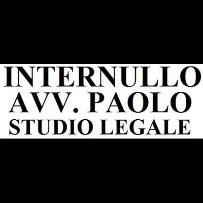 Internullo Avv. Paolo Studio Legale - Avvocati - studi Bergamo