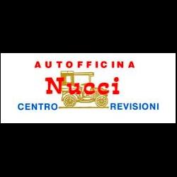 Autofficina Nucci - Centro Revisioni Auto e Assistenza Autofficina Nucci - Autorevisioni periodiche - officine abilitate Firenze