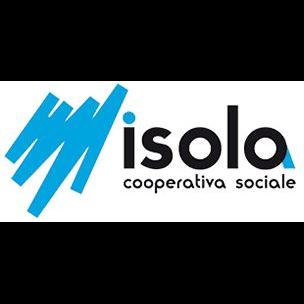 Isola Cooperativa Sociale
