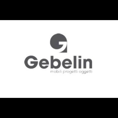 Gebelin Mobili - Designers - studi Cles