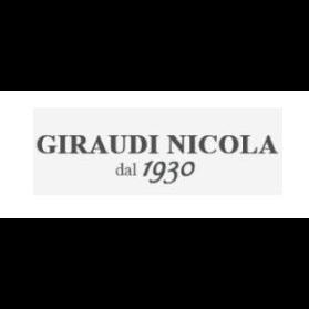 Giraudi Nicola Vivai - Vivai piante e fiori Ovada