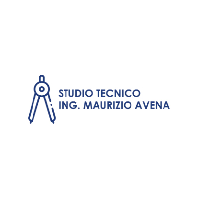 Studio Tecnico Avena Ing. Maurizio - Ingegneria Civile ed Industriale - - Studi tecnici ed industriali Roma