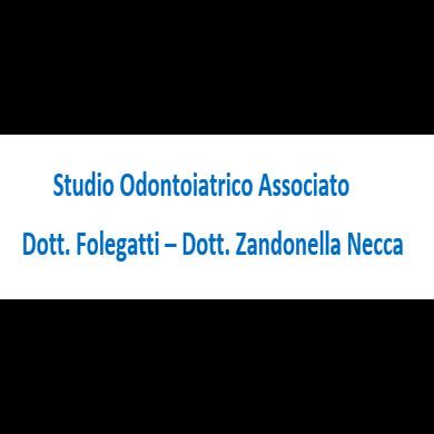 Studio Odontoiatrico Dr. G. Folegatti e Dr. S. Zandonella Necca