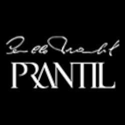 Prantil Camillo - Marmo ed affini - lavorazione Predaia