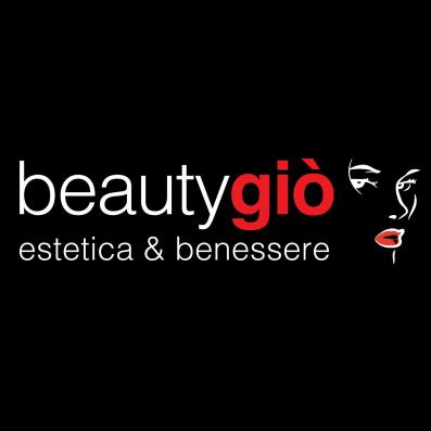 Estetica Beauty Giò