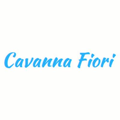 Cavanna Fiori