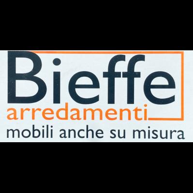 Bieffe Arredamenti - Arredamenti - vendita al dettaglio Cattolica