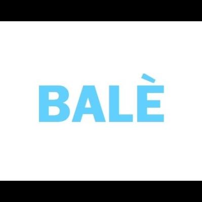 Bale' - Rivestimenti Agnano