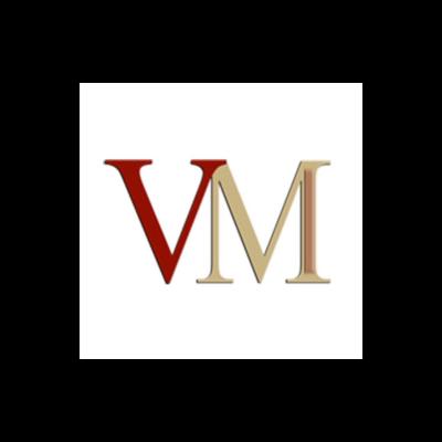 Molini Vania Avv. - Avvocati - studi Perugia