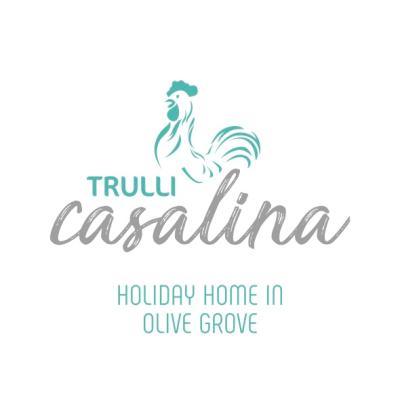 Trulli Casalina - Bed & breakfast Cisternino
