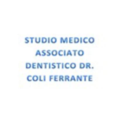 Studio Medico Dentistico Dr. Coli