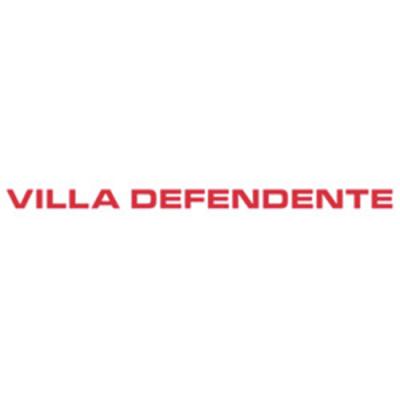Villa Defendente - Porte Lissone