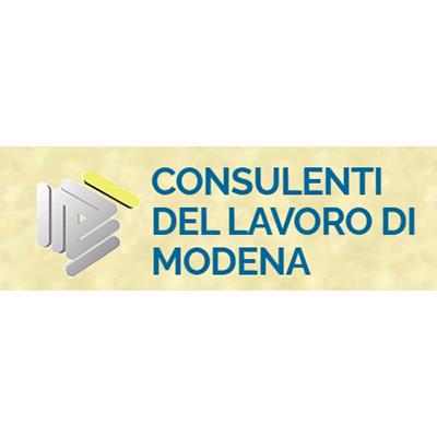 Studio Consulenti Associati Manicardi - Berni