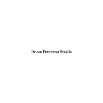 Scaglia Dr.ssa Francesca Psicologa Psicoterapeuta - Psicologi - studi Piacenza