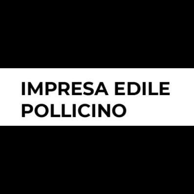 Impresa Edile Pollicino - Imprese edili Genova