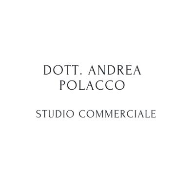 Studio Dott. Andrea Polacco