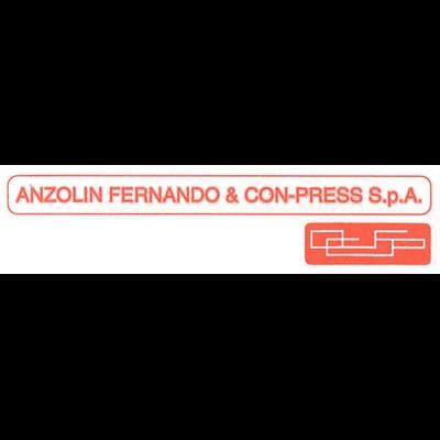 Anzolin Fernando & Con-Press Spa - Metalli e leghe Arzignano