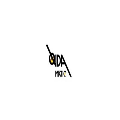 Ovdamatic - Refrigeratori d'acqua Brescia