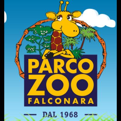 Parco Zoo Falconara - Parchi zoologici, acquari e rettilari Falconara Marittima